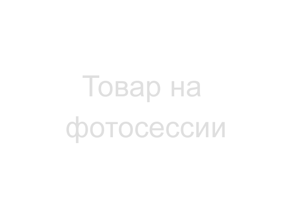 Удлинители электрические в Кирове в интернет-магазине Инструмент – доставка, отзывы, цены, скидки